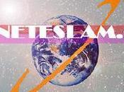 1-festival-de-posie-slam-united-v-paris-du-08-a-large-175x130.jpeg.pagespeed.ce.c9Ef39KLQXo4UI8Leo_f