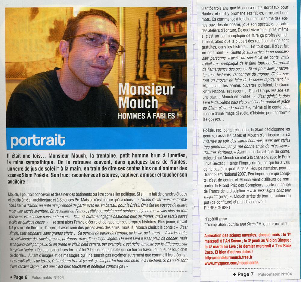2007_04pulso