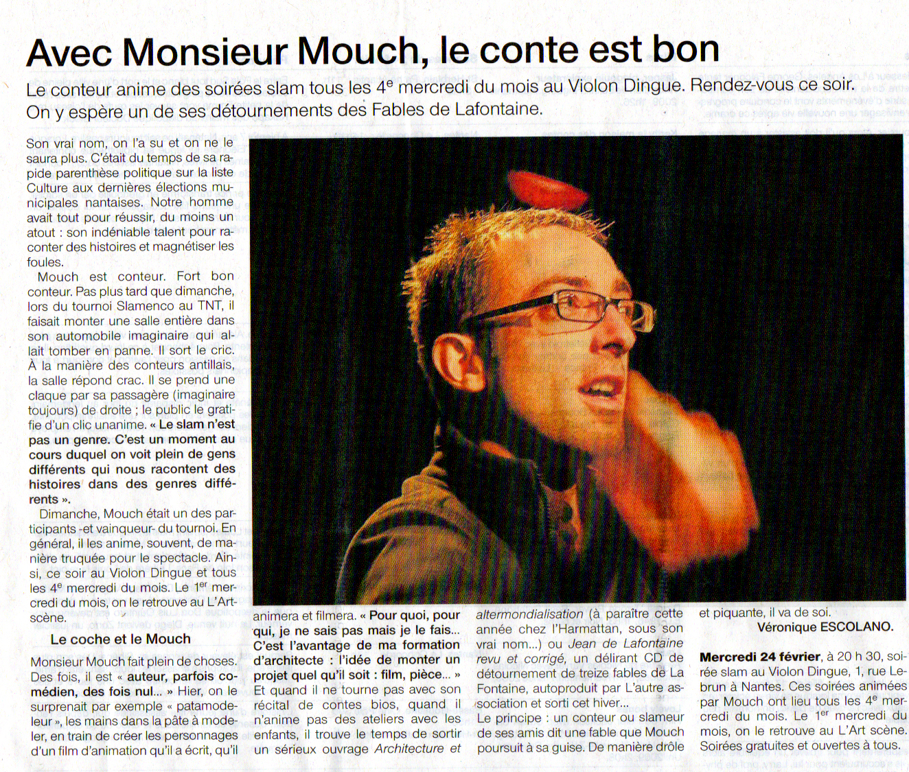 2010_02ouest