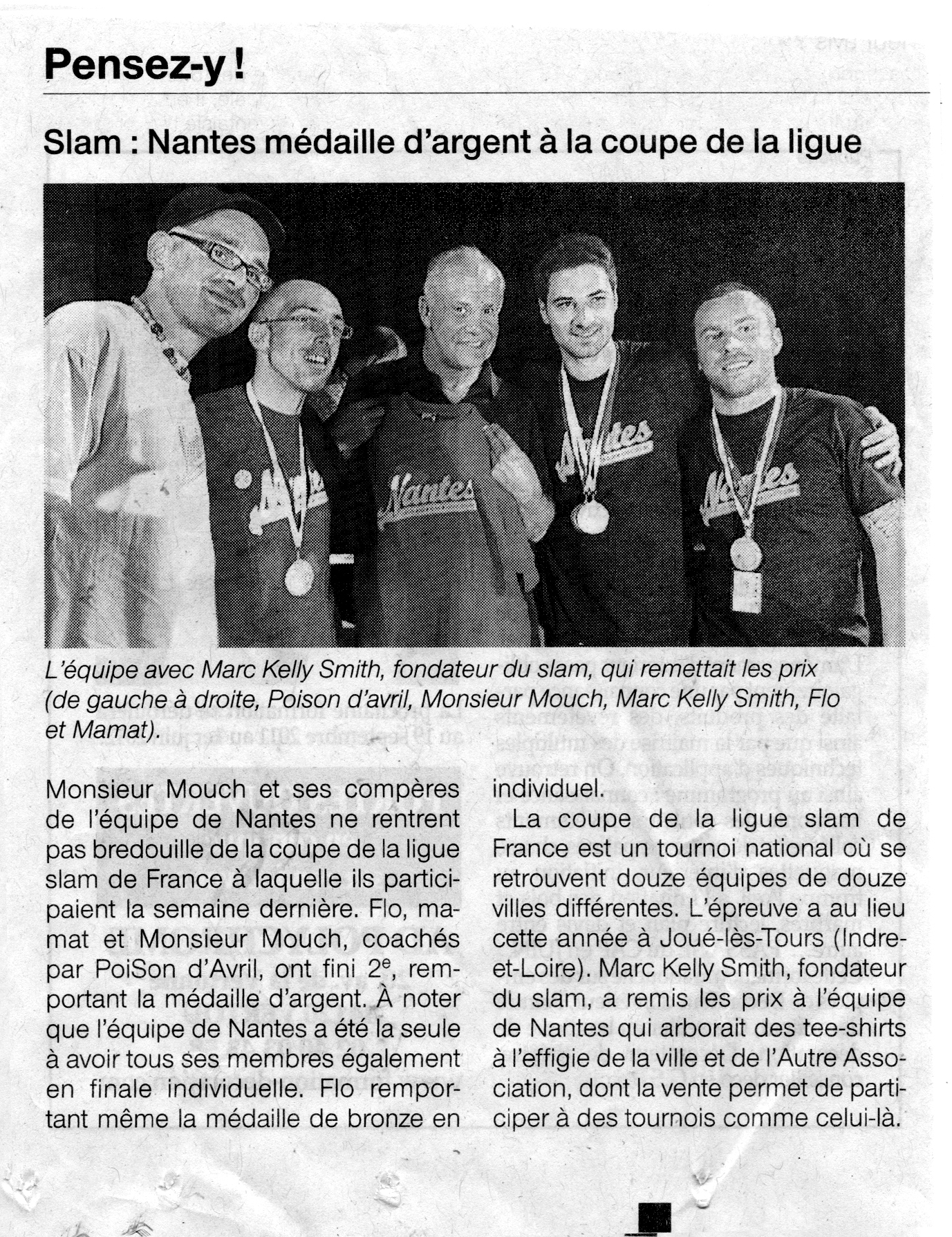 2011ouest0516
