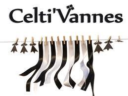 image145501-le-festival-celtivannes