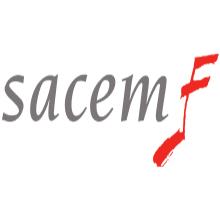 langfr-220px-SACEM_Logo