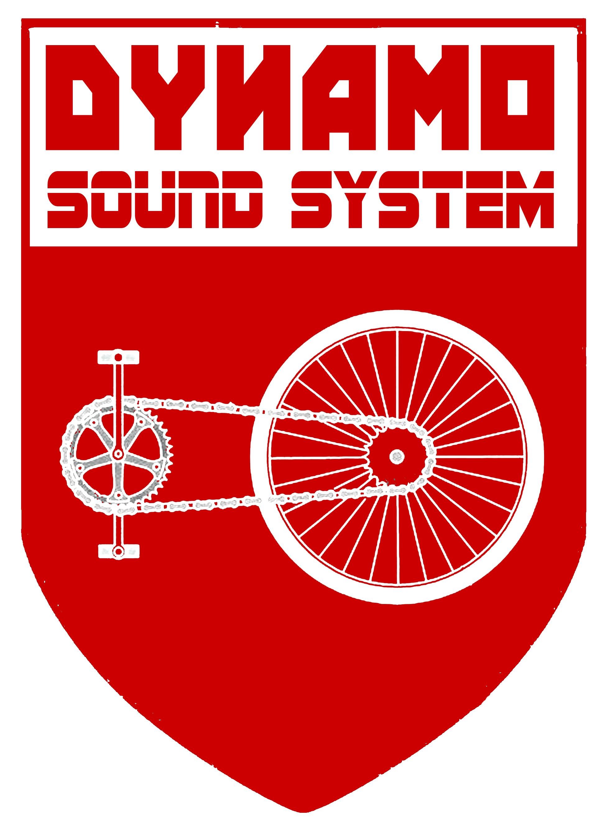 Logo1 red